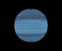 SL Neptune.png