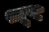Reaper Main Gun.png