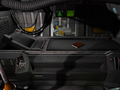 SL Reliant Bunk.png