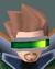 Exterminator visor.png