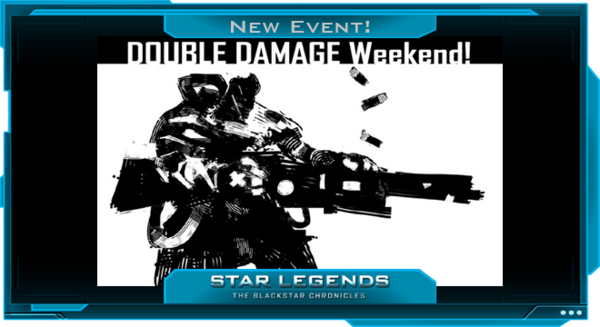 Double Damage Event2.png