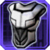 Epic Chest Armor