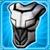 Vanity Chest Armor