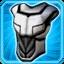 Vanity Chest Armors