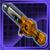 Epic Rifle