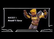 Rocky 1 b93 Ron Garza