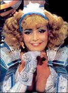 Dinah Aus 87 Debbie Wake 1