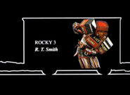 Rocky 3 b93 RT Smith