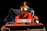 Control Kid Joburg 2013