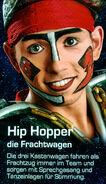 Hopper 3 b16 Dennis Spee 1