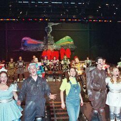 2004 Fairfield