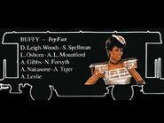 Buffy b90 Ivy Fox 1