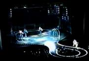 Starlight1989tourset.png