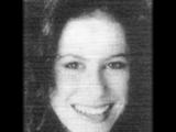 Anna Jane Casey