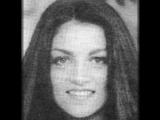 Stephanie Spellman