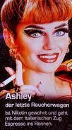 Ashley b16 EmilyB Harrington 1