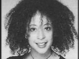 Leesa Osborn