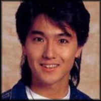 Tomotaka Sugimoto J90.jpg