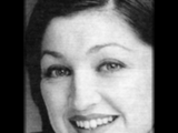 Deborah Leanne Spellman