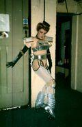 Buffy Rebekkah Gibbs andreas68