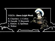 Volta Dawn Leigh Woods b93