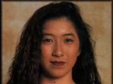 Chieko Tojima