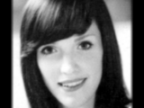 Kelsey Cobban