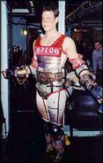 Rocky Leo Bidwell helen05