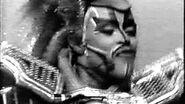 AC DC - Koffi Missah German TV 1991