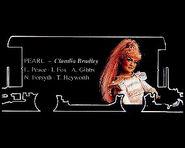 Pearl Claudia Bradley b90