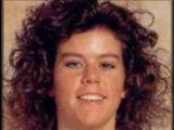 Leah-Sue Morland