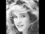 Nikki Belsher