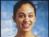 Meera Popkin