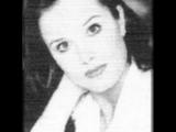 Rebekka Gibbs
