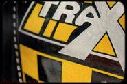 Trax B14 61