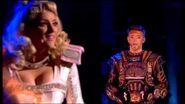 I Do - Amanda Coutts Kris Harding Alan Titchmarsh UK Tour 2012
