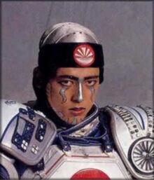 Yamamoto J90 Kenichiro Maeno.jpg