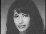 Louanne Madorma