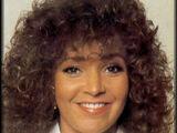 Debbie Wake