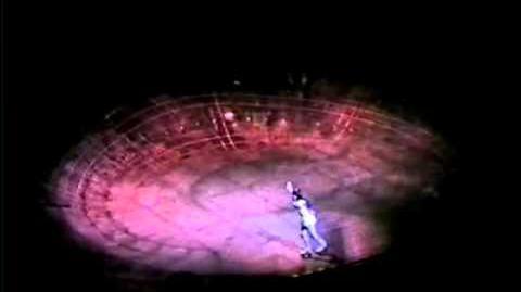 Make Up My Heart - Reva Rice Broadway 1989