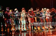 Ensemble Vegas Getty Images 01