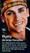 Rusty b16 Jeffrey Socia 1