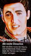 Greaseball b16 Michael Quinn 1