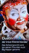 Dustin b16 Gavin Ashbarry 1