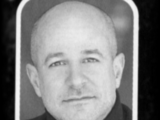 Michal Fraley