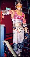 Rocky Rob Grose