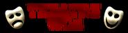 Theatre wiki wordmark