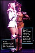 Pearl Duvay Uk12 Amanda Coutts Kelsey Cobban 1