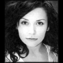 Lisa Dahmane