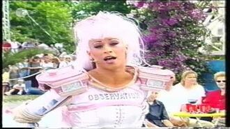 Next_Time_You_Fall_in_Love_-_Danni_KW_Jamie_Golding_German_TV_2003